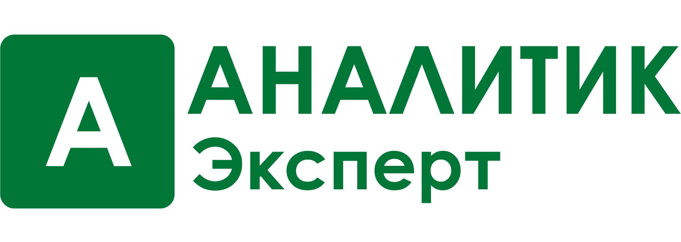 г. Новосибирск